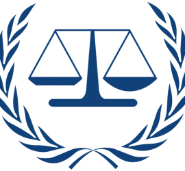 International_Criminal_Court_Logo_clip_art_hight